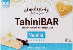 Picture-of-Vanilla-Tahini-Bars