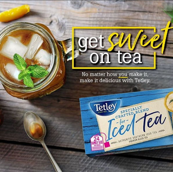 Tetley-tea-in-box-and-glass