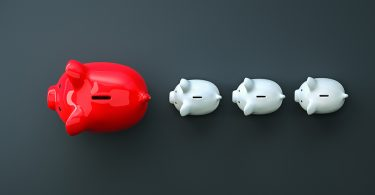 Piggy-Bank-save-money-investment