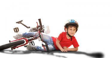 boy-fallen-off-bicycle