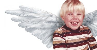 boy-wearing-angel-wings