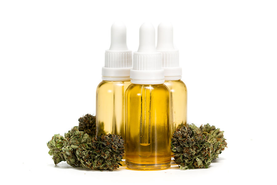 cbd-oil-cannabis