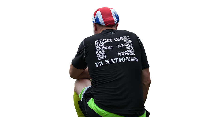 man-in-t-shirt-f3-nation