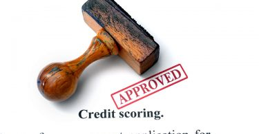 credit-score-stamp-approved-letter