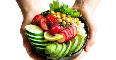 bowl-of-healthy-food