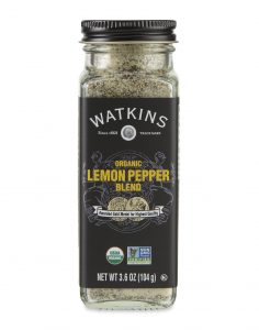 Watkins-organic-lemon-pepper