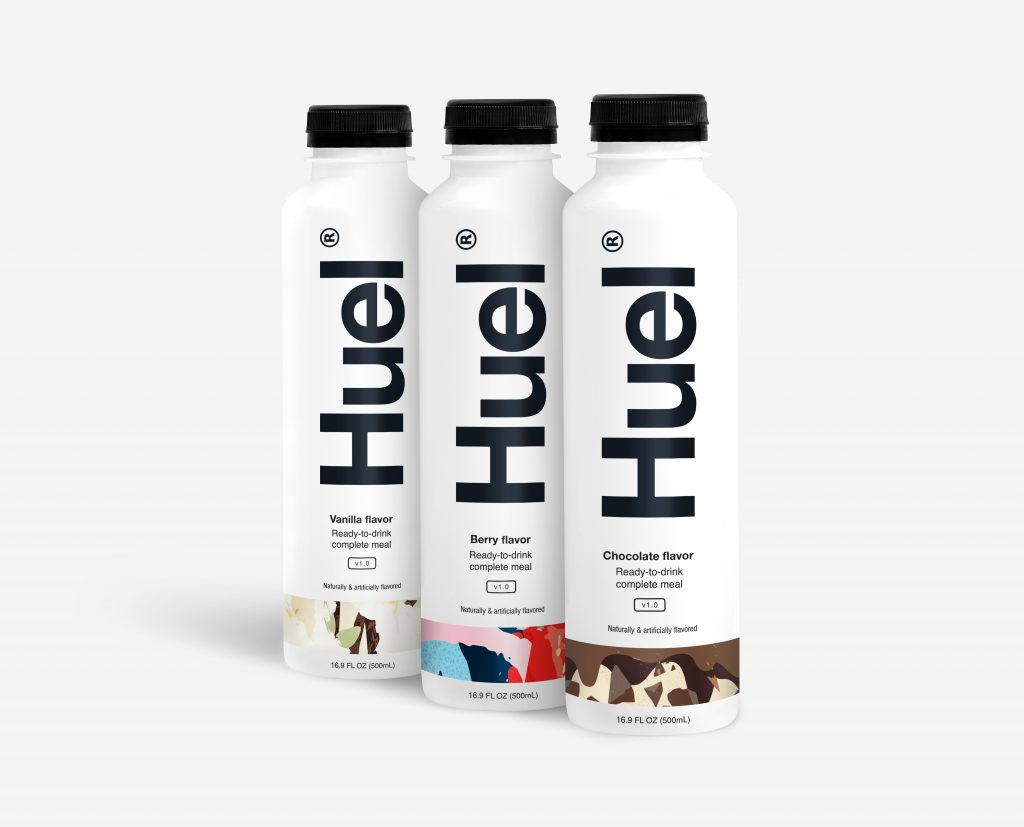 Huel-ready-to-drink