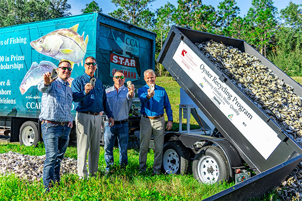 lake-county-oyster-recycling