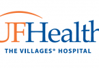 uf-health-logo