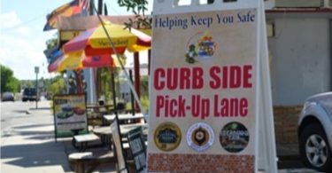 curb-side-pick-up-leesburg-restaurant