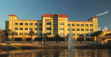 uf-health-leesburg-hospital