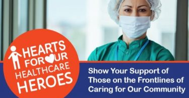 uf-health-leesburg-hospital-healthcare-heroes-flier